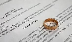 Картинки по запросу Як написати заяву на розлучення!!!!