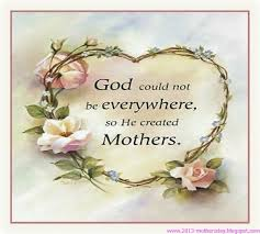 mother quotes | Quotes