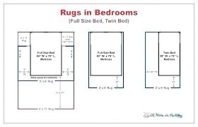 rug standard sizes rug standard sizes rug dimensions size standard rug sizes dimensions standard rug sizes