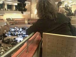 Concert Hall Doesnt Please All Orange County Register