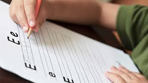 how organization affects learning in kids executive skills