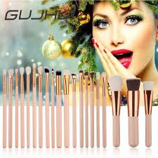 big eye makeup brushes set eyeshadow blending brush powder foundation eyebrow lip eyeliner cosmetic brush tools 228763 cleaning makeup brushes cosmetic