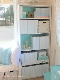tiffany blue office. Tiffany Blue Home Office, Pretty Office Makeover, Remodel,  Budget Friendly Tiffany Y