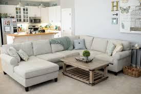 marshalls home goods furniture 640x427