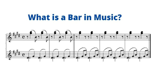That is usually the standard in hip hop, but you can rap in 3/4 or 6/8 time. What Is A Bar In Music The Tune Catcher