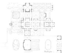 Finding Home   McAlpine Tankersley Architecture » quattuor   plans    Finding Home   McAlpine Tankersley Architecture » drawing to a conclusion  the art of architecture