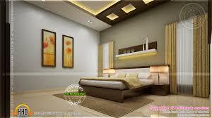 bedroom interior design. Indian Master Bedroom Interior Design - Google Search A