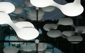 Cosmo Lighting Catalogue Cosmo Led Suspended Lights From Next Architonic