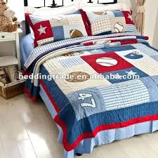 twin size bedding for boy full size of kids bedding awe animal themed boys kids bedding