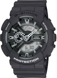 g shock best watches at affordable price store your men s black g shock analog digital anti magnetic