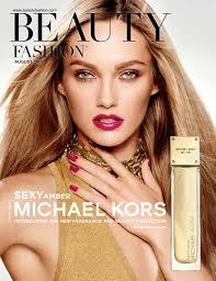 Bf august 2013 by Beauty Fashion Inc. - issuu