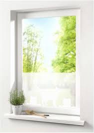 Sichtschutzfolie Fenster Aussen Gut Fenster Abdeckleisten