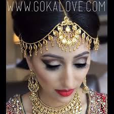 artist new york 128 best images about bridal makeup on desi bride indian bridal makeup and stani bridal makeup