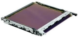 You must select a checkbox. Amazon Com Konica Minolta Transfer Belt Unit A161r71300 A161r71311 Bizhub C224 C284 C364 C454 C554 Electronics