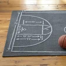 basketball area rug basketball area rug com and also 5 large basketball area rug