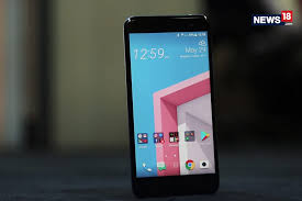 htc 2017 phones. htc u11, u 11 review, htc, india, technology news htc 2017 phones