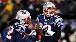 Patriots Depth Chart 2011 2011 Divisional Round Denver Broncos Vs New England