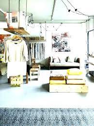 living room organization furniture. Living Room Organization Organizing Furniture For Small Spaces .