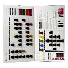 Italian Hair Color Professional Hair Color Swatch Chart Framesi Hair Color Buy Hair Color Professional Hair Color Swatch Chart Framesi Hair Color