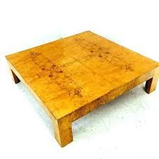 burl wood coffee table coffee table burl wood redwood tables buckeye burl wood coffee table