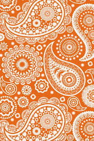 Small Picture Best 25 Indian patterns ideas on Pinterest Indian prints