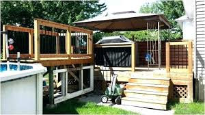 Enclosed deck ideas Enclosed Patio Closed Enclosed Deck Cost In Patio Ks Porches And Decks Enclosed Patio Cost Sun Porch Revolutionhr Enclosing Porch Cost Deck Enclosed Patios And Decks Ideas Back Pa