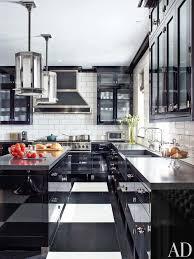 kitchen floor ideas on a budget. Kitchen Floor Ideas On A Budget Modern White Kitchens Cabinets With Dark Floors Flooring Photos