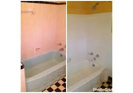 bath magic toledo oh. previous next bath magic toledo oh