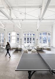 designer office space. 15 Must See Industrial Office Space Pins Design Designer S