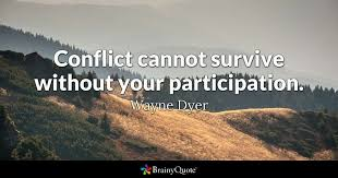 Dr Wayne Dyer Quotes Fascinating Wayne Dyer Quotes BrainyQuote