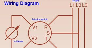 salzer switch wiring diagram salzer image wiring ammeter selector switch wiring diagram salzer jodebal com on salzer switch wiring diagram