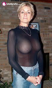 Big Tits Amateurs Mix 5 TotallyNSFW