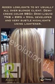 184 Best Beth Minardi Images Hair Color Hair Beauty __cat