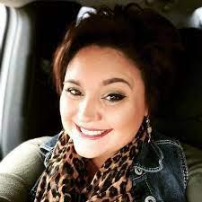 Abby Wiley - Photos | Facebook