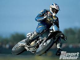 riding dirt bikes on pavement motard madness sport rider