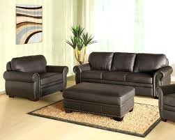 abbyson living reviews large size of living sofa set review euro lounger