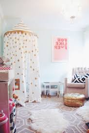 Zoe39s Toddler Room Canopies Land Of Nod And Girl Rooms Regarding Teens  Room Canopies With Regard To Residence