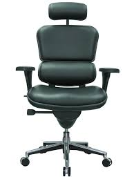 best office chair the best standing desks for your home or regarding tall chair for standing