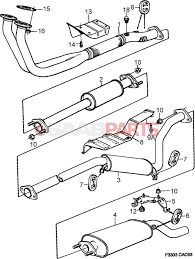 2003 bmw 525i fuel pump location 2004 bmw e65 wiring diagram at justdeskto allpapers