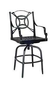 Aluminum crate barrel Polished Aluminum Cast Leather Marvellous Legs Frame And Brushed Seat Stool Stools Top Metal Mesh Wayfair Eames Wooden Tables White Wood Aluminum Crate Barrel Swivel Ebay Splendid Aluminum Bar Stools Eames Black Awesom And Swivel Wooden
