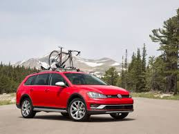2018 volkswagen alltrack. beautiful 2018 sophisticated design throughout 2018 volkswagen alltrack