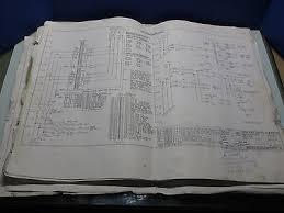 cincinnati milacron t 10 horizontal machining center am parts cincinnati milacron 400 ep cnc horizontal mill schematics electrical diagram