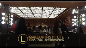 l makeup insute promo