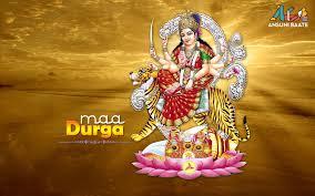 Maa Durga Images & HD Photo Gallery ...