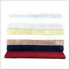 reversible bathroom rugs reversible bathroom rugs cotton reversible bath rugs attractive reversible bath rugs navy blue reversible bathroom rugs