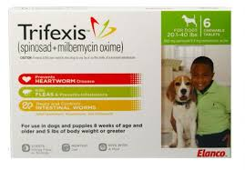 trifexis without vet prescription. Delighful Vet 20 1 40lbs 560mg 6 Month For Trifexis Without Vet Prescription Ideas 19 And E