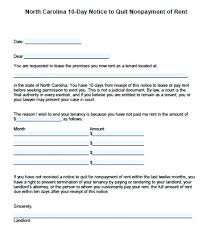 Basic Rental Application Form Blank Lease Agreement Template ...