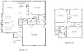 walk in closet design plans bedroom with walk in closet floor plan unique walk in closet