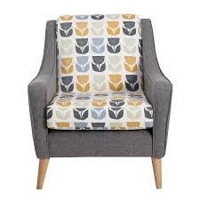 scandi occasional chair.  Scandi For Scandi Occasional Chair S