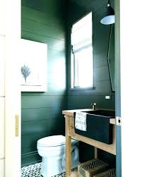 dark green bathroom rug dark green bathroom rug dark green bathroom rugs but needs lot of dark green bathroom rug